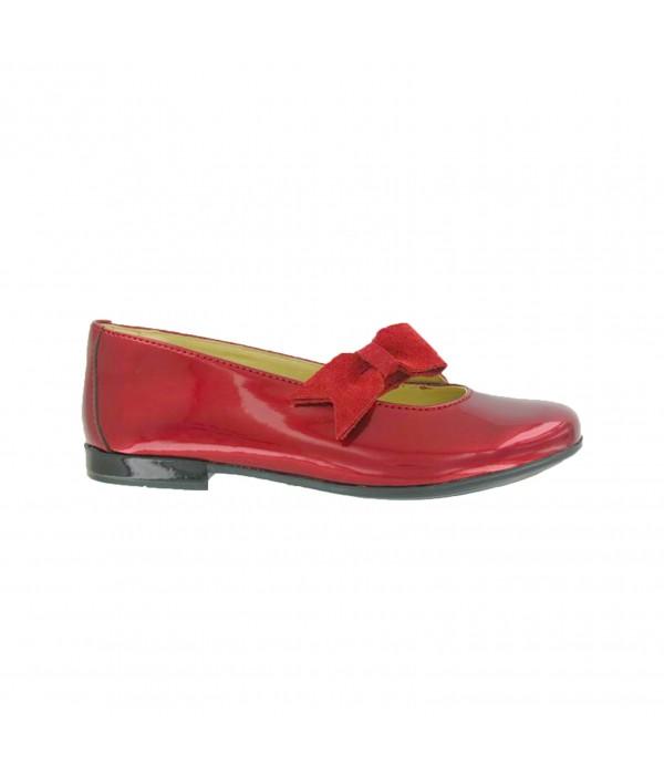 Pantofi Fata 4440100
