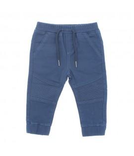 Pantaloni GALAXY CAMP