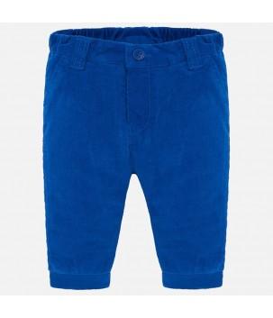 Pantaloni lungi reiat