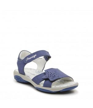 Sandale Fata PBR 33888