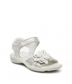 Sandale Fata PBR 33892