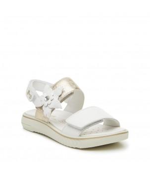 Sandale Fata PAU 33916