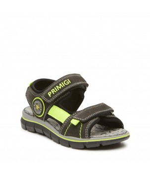 Sandale Baiat PTV 33969
