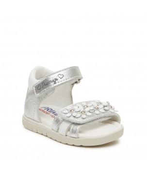 Sandale Fata PJO 34058