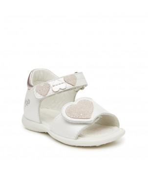 Sandale Fata PBT 34072