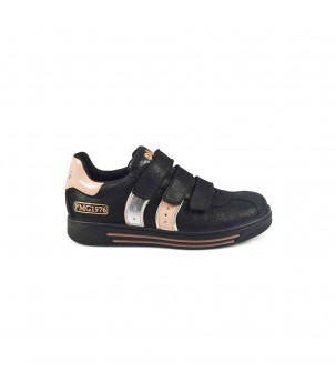 Pantofi Sport Fata 4375311