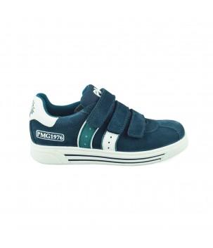 Pantofi Sport Baiat 4375344