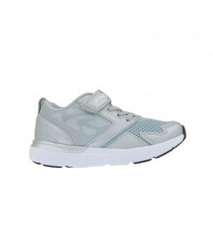 Pantofi Sport Fata 4452400