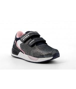 Pantofi Sport Fata 4456744