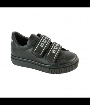 Pantofi Sport Dsquared2