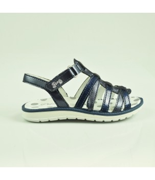 Sandale Fata PAL 33902