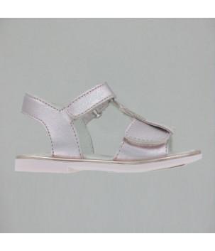 Sandale Fata PHD 34162