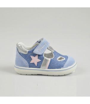 Pantofi Sport Fata PSN 33730