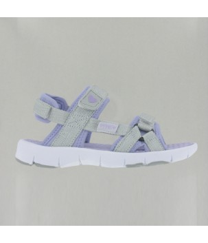 Sandale Fata PSO 34598