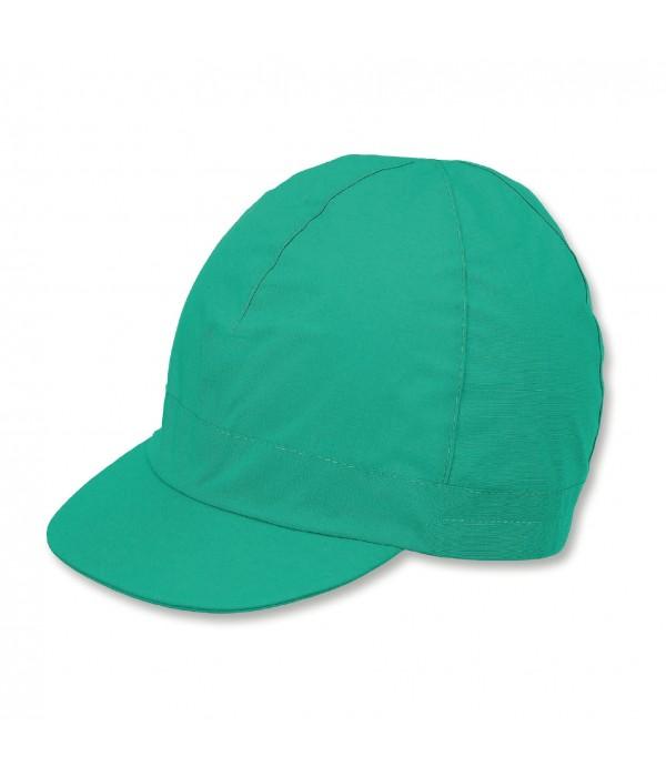 Sapca Verde