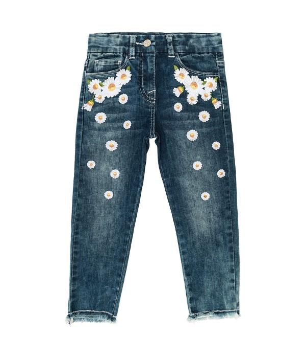 Pantaloni Jeans BIMBA CRUISE