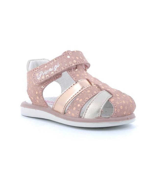 Sandale Fata PSZ 53691