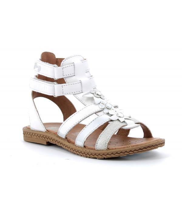 Sandale Fata PML 53828
