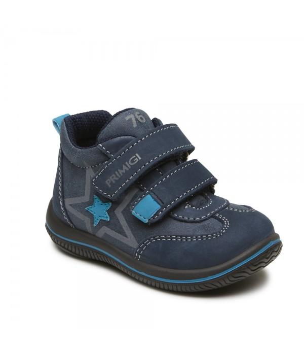Pantofi Sport PBB 23700