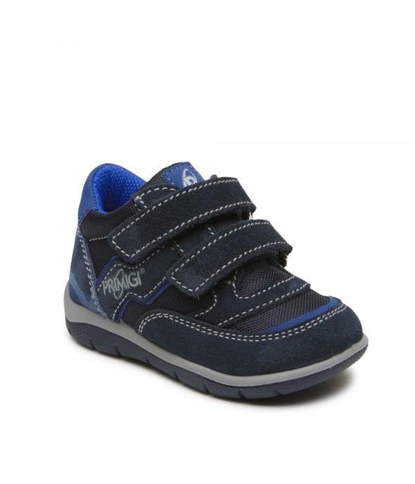 Pantofi Sport PKI 23749
