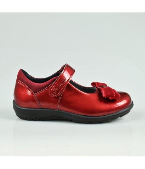 Pantofi Fata PCI 23793