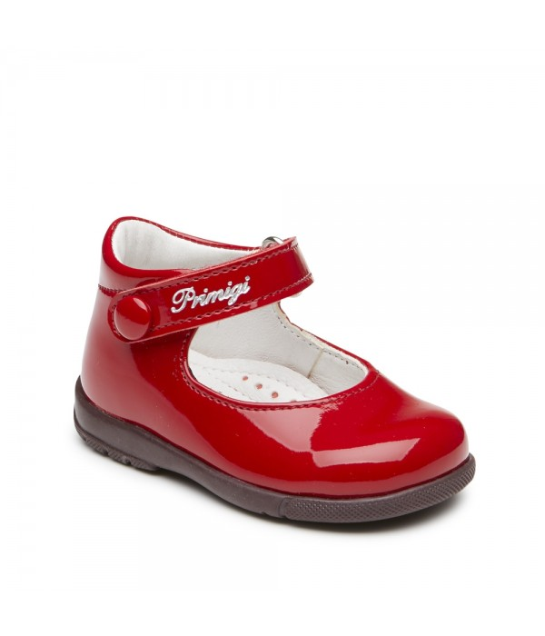 Pantofi PPB 24020