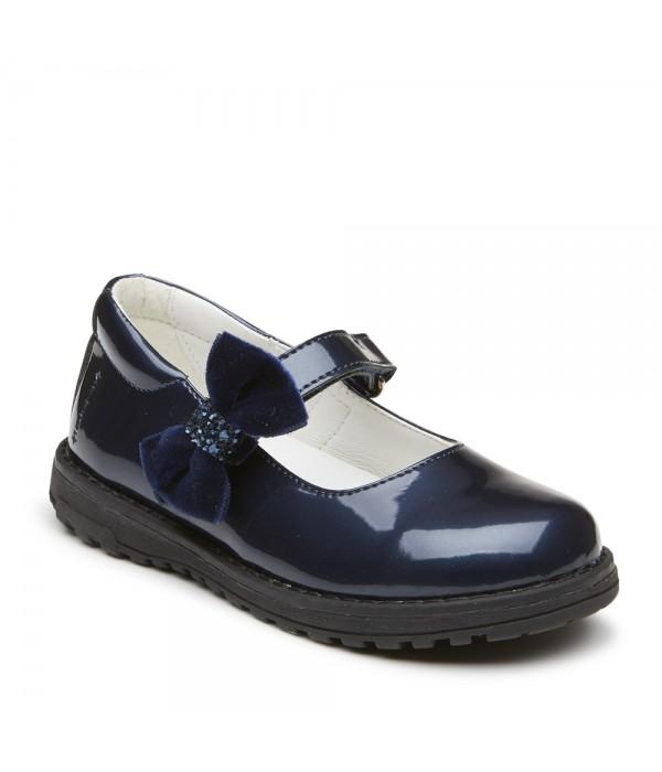 Pantofi PCA 24115