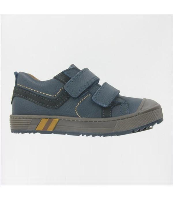 Pantofi Sport PSB 24247