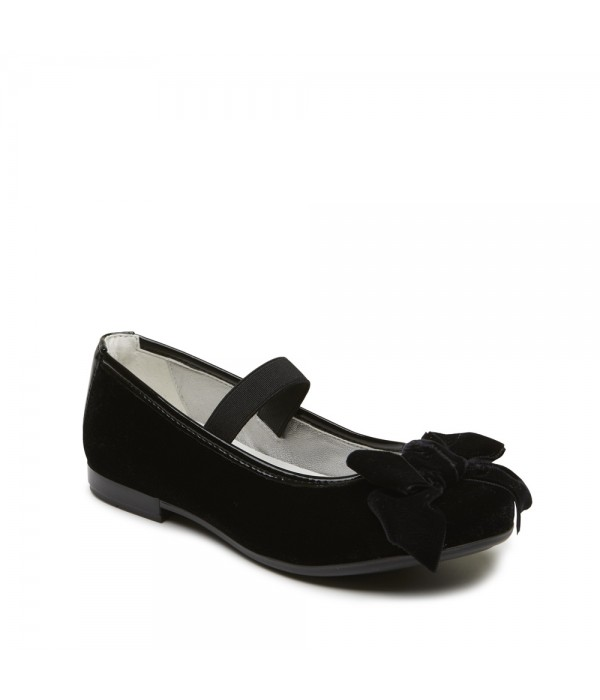 Pantofi PFQ 24385