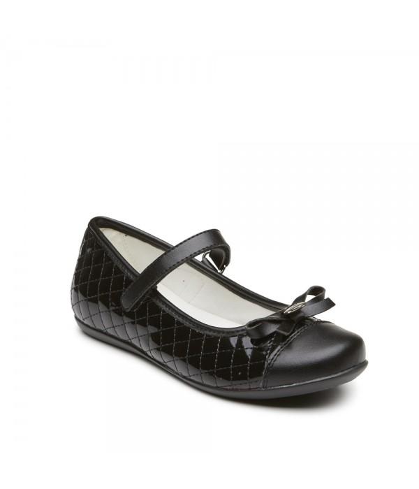 Pantofi PFA 24394