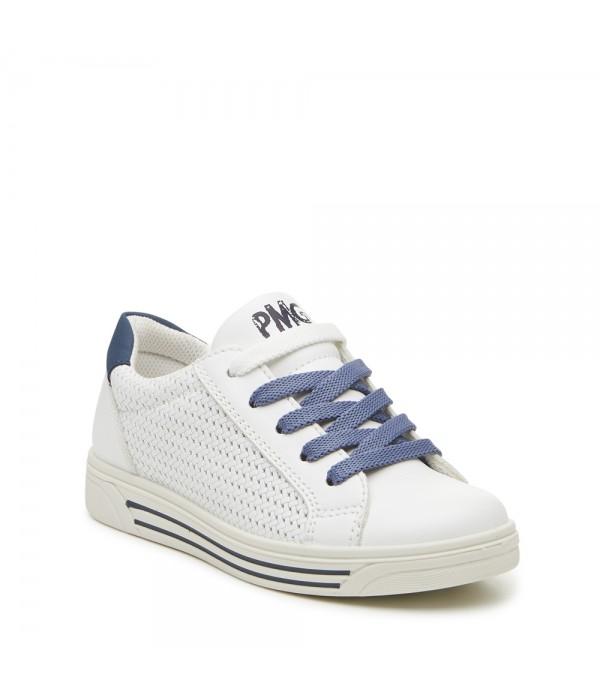 Pantofi Baiat PHU 33834