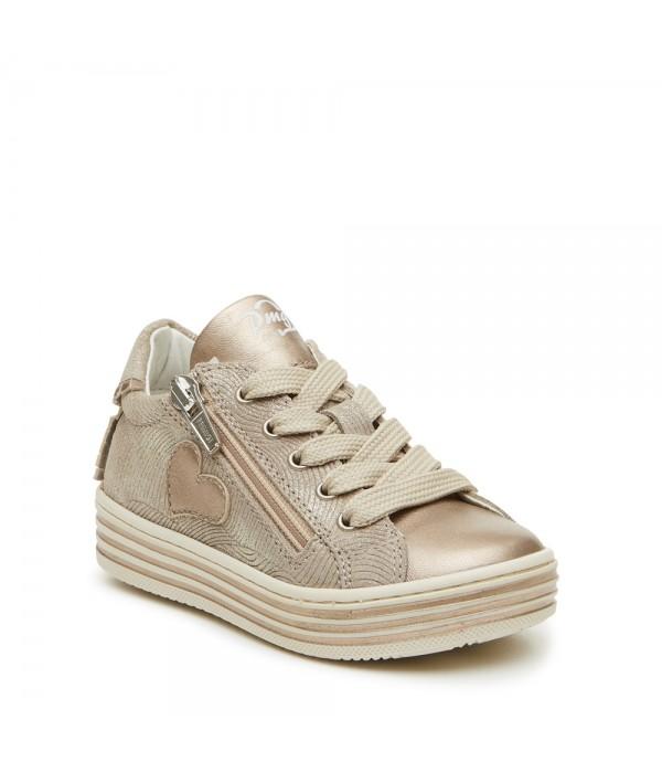 Pantofi Sport Fata PSA 34338
