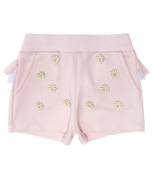 Pantaloni Scurti VICHY & DAISY