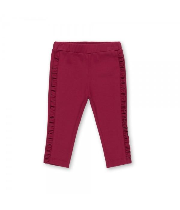 Pantaloni UNICORN TALE