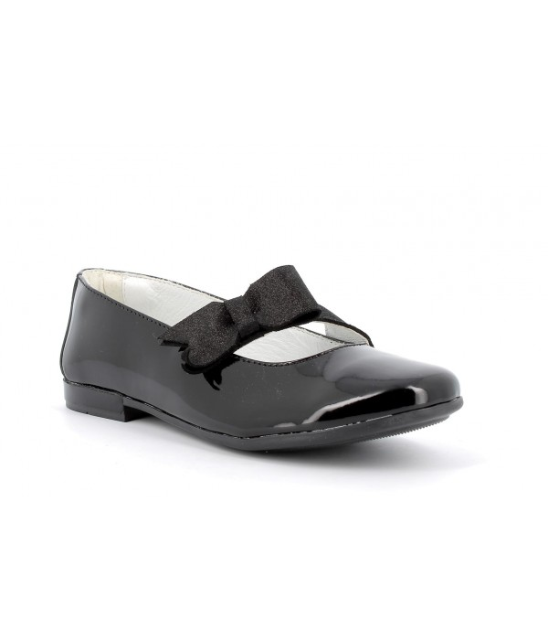 Pantofi Fata 4440111