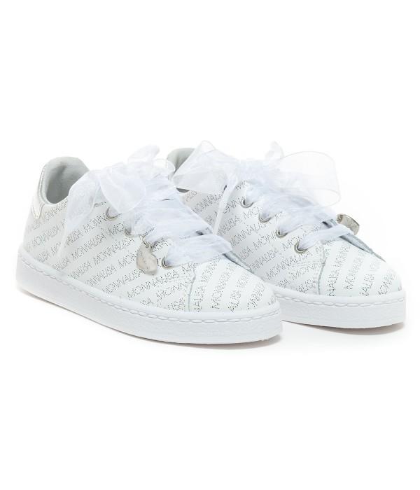 Pantofi Sport cu LOGO