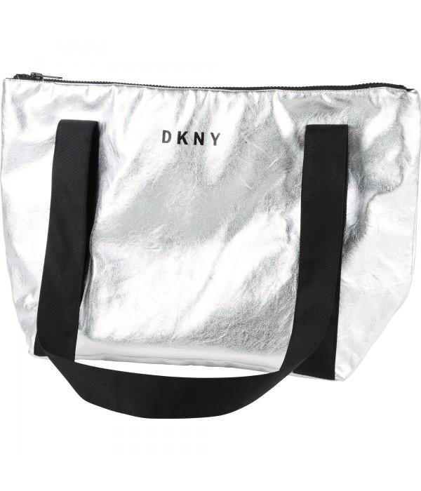 Geanta DKNY