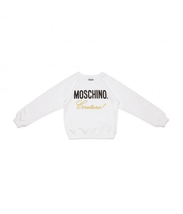 Bluza Moschino Couture