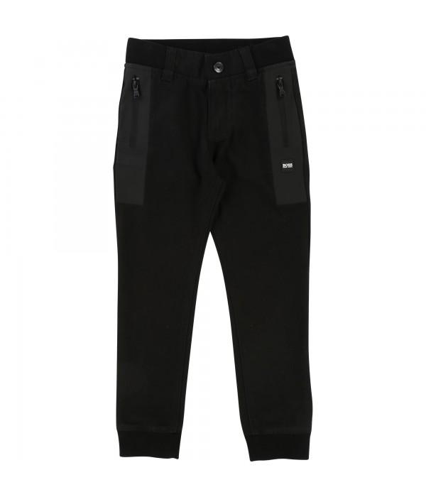 Pantaloni sport Boss