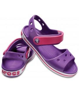 Sandale Crocband