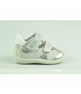 Pantofi PSU 13516