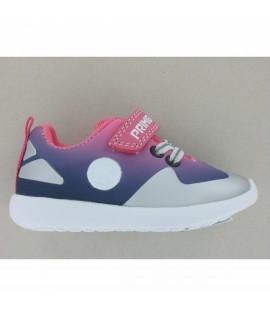 Pantofi Sport PBE 14465
