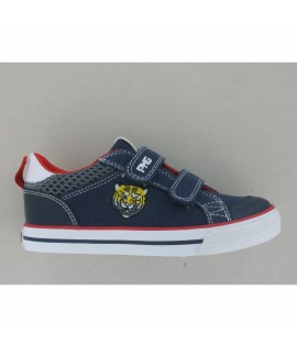 Pantofi Sport PBC 14540