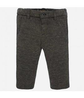 Pantaloni lungi slim fit