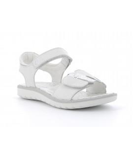 Sandale Fata PAL 53852