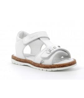 Sandale Fata PJX 54202