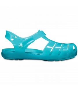 Sandale Crocs Isabella
