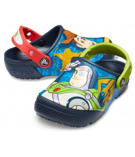 Papuci Buzz Woody