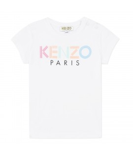 Tricou KENZO