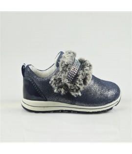 Pantofi Sport PTI 23740